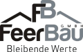 Feer Bau GmbH